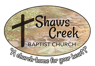 Shaws Creek Baptist Church Hendersonville NC